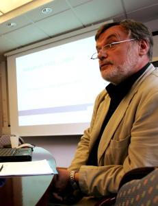 Diagnoseslurv dreper norske kreftpasienter