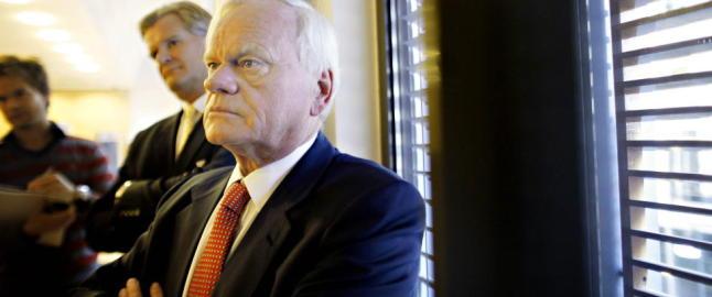 Fredriksen-kontrakter for 24 milliarder kroner