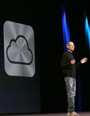 Slik skal Apple og plateselskapene tjene penger p� piratkopiert musikk