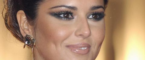 Cheryl Cole kj�pte luksusvilla i Hollywood