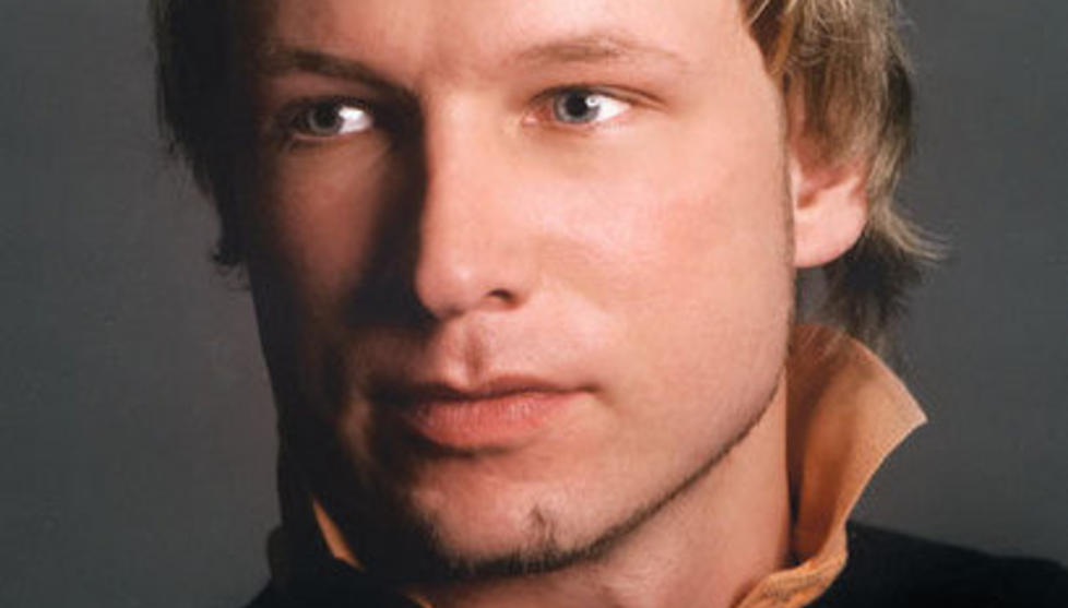 HAR INNR�MMET DRAPENE: 93 er s� langt bekreftet d�de etter at Anders Behring Breivik gikk til angrep p� Ut�ya og i regjeringskvartalet i Oslo.