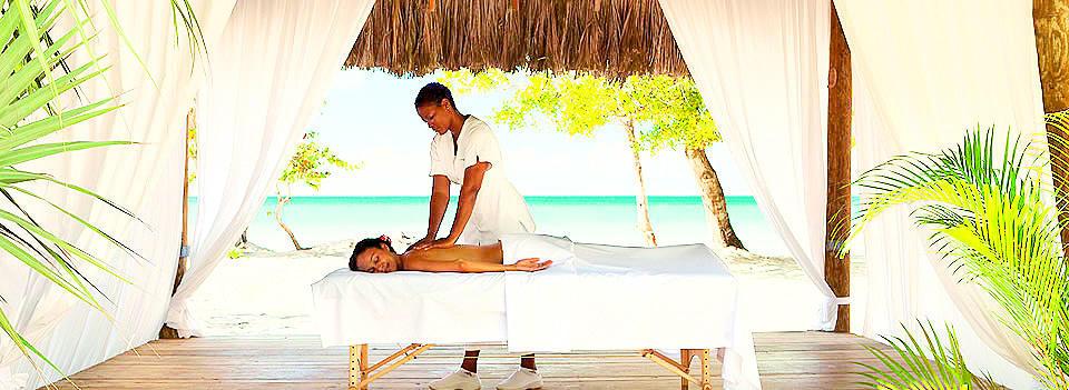 jamaica ferie erotisk masasje