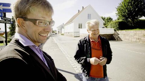 svelvik men I mange år ble senteret drevet av svelvik kommune, men i 2004 ønsket politikerne at kommunen skulle drive minst mulig selv og driften ble satt bort til private tilbudet i.