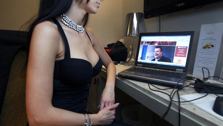 sex massasje oslo nigerianske prostituerte