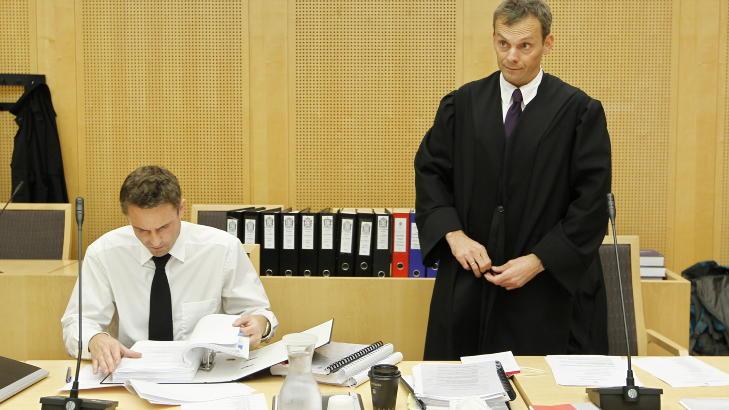 staff advokat erotiske no