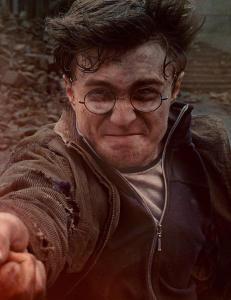 Klart for VM i Harry Potter-sport