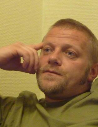 Viggo Kristiansens psykolog satt under tilsyn