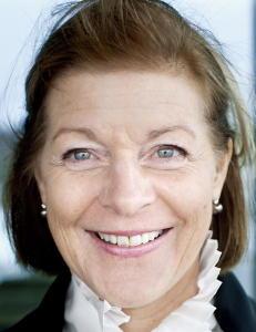 Dette tjente de rikeste kvinnene i Norge
