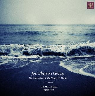 JON EBERSON GROUP: Ebers & co g�r country — nesten.