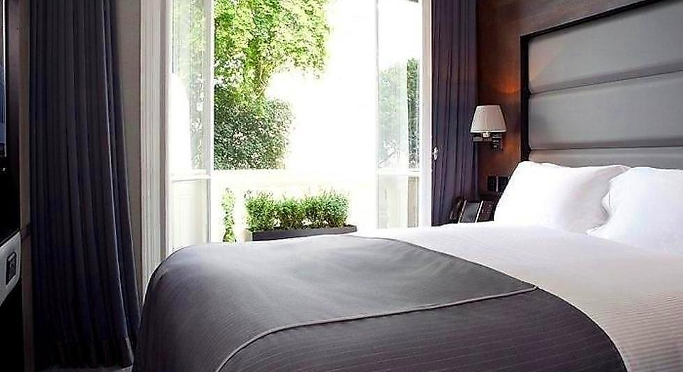 Hvor ofte sover du i ei seng til 120 000 kroner?   tema   dagbladet.no