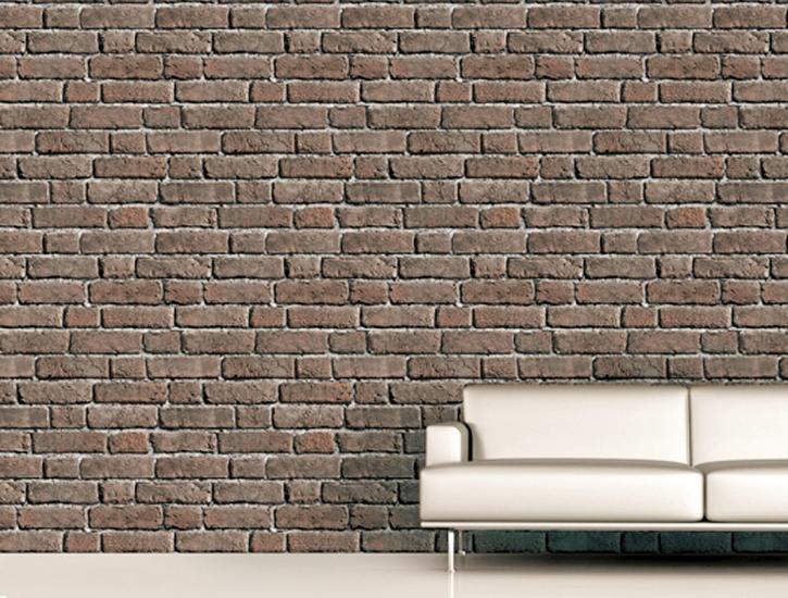 Tapetser med doruller eller strikk en vegg - tema - Dagbladet.no