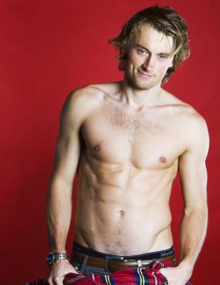 gay escort norway norsk kjendis naken