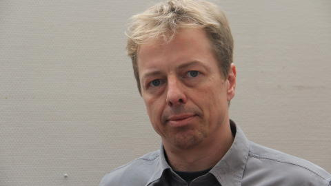 - TROR IKKE BREIVIK ER FORNØYD: Bistandsadvokat Arne Seland. Foto: Advokathuset