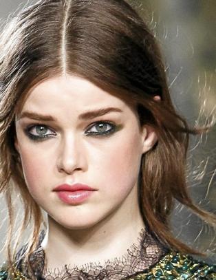 Tre trendy frisyrer du kan fikse selv