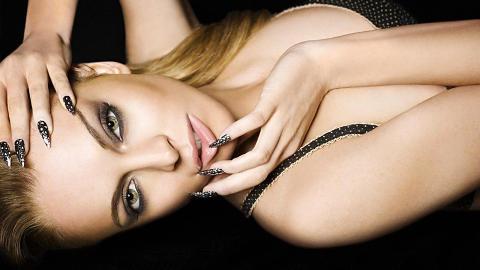 www realescorte kjendis sex