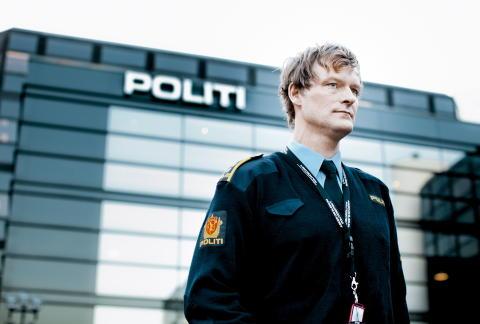 FLERE AVH�R:  Politiadvokat Morten Stene sier til Dagbladet at avh�rene i overgangssaken vil vare til etter nytt�r.  Foto: Krister S�rb� / SCANPIX