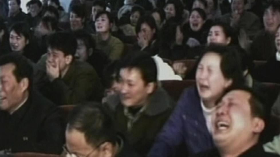 koreanske skuespillere dating kinesiska