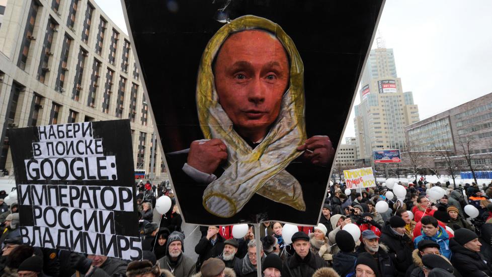 """После обстрела Мариуполя Запад может отключить Россию от системы SWIFT, - """"Коммерсант"""" - Цензор.НЕТ 1295"""
