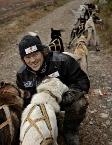 Lars Monsens krasse innlegg om sauebonden som skj�t hund skaper voldsomt engasjement