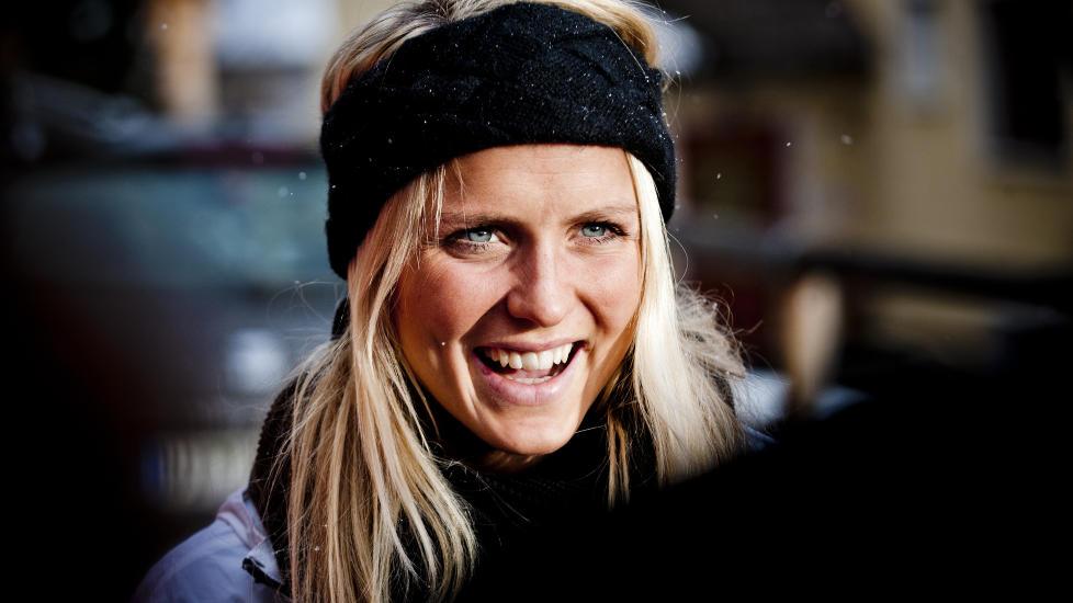 therese johaug porno nakenbilder norske kjendiser