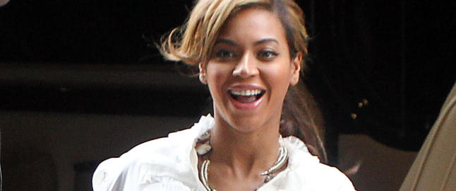 N� blir Jay-Z bleieskiftarbeider