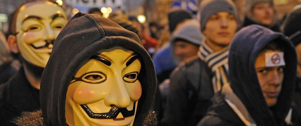 N� kommer piratavtalen som f�r SOPA til � blekne
