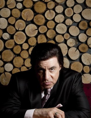 BBC har kjpt Lilyhammer