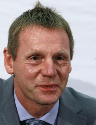 Pearce leder England mot Nederland