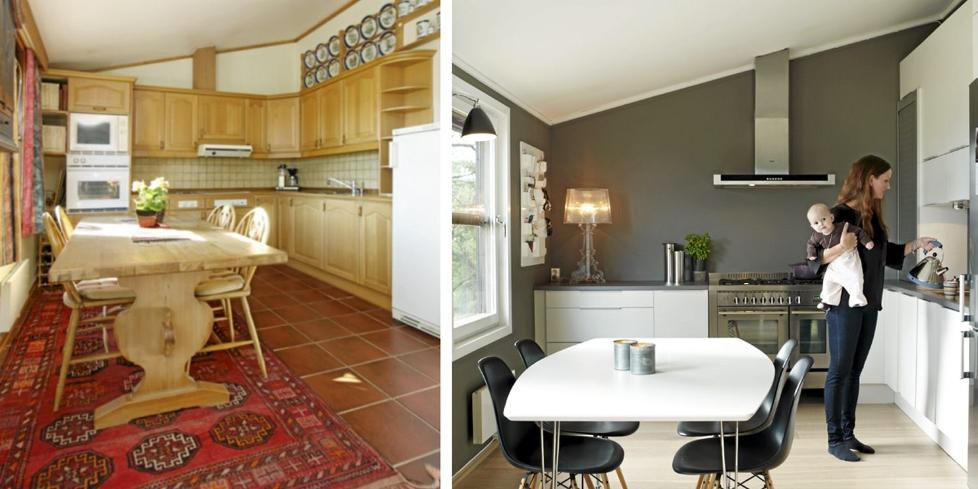Indretning on Pinterest Search, String Pocket and Living Room ...