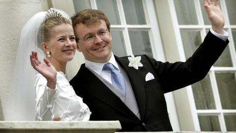 nederlandsk ekteskap dating singler tjenestetorget