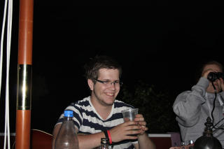 D�de p� Ut�ya: Andreas Edvardsen (18).