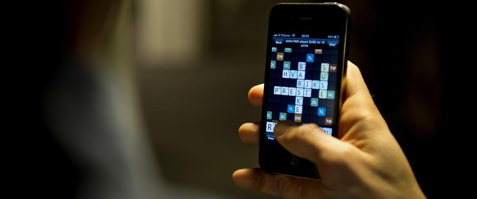 norske apper android norsk telefon sex
