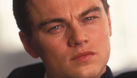 IKKE BEKREFTET: Leonardo DiCaprio har ikke bekreftet om han kommer. Foto: Scanpix