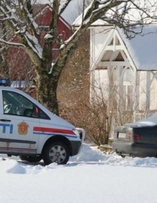 Litauere sjekket ut av tortursaken i N�r�y
