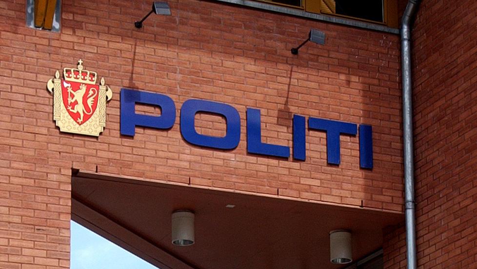 �RSRAPPORT: Spesialenheten for politisaker har kommet fram til at flest av de 19 politiansatte som mistet jobben gjorde det i forbindelse med korrupsjonssaker. Foto: Ola A. Thorset / SCANPIX