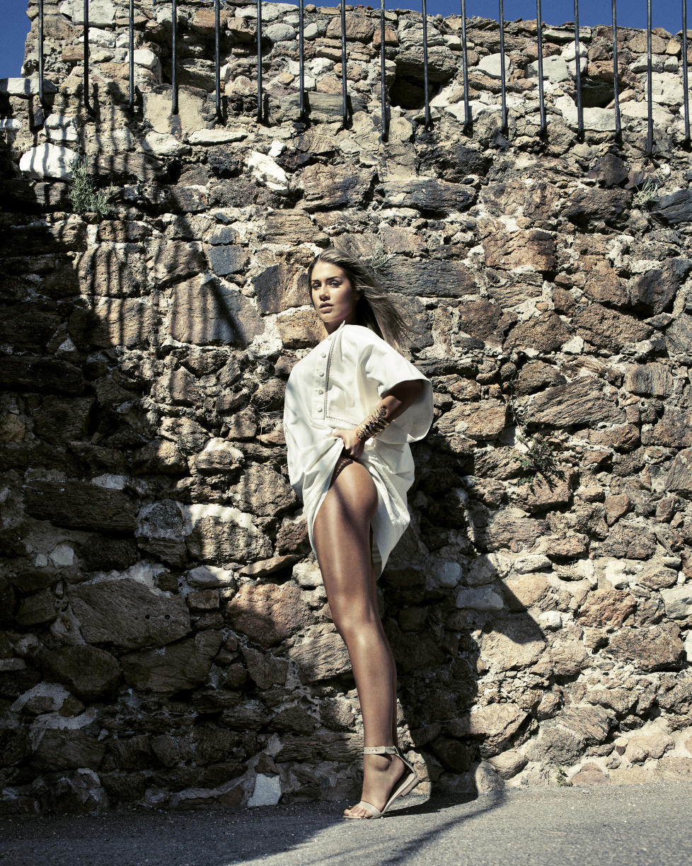 kvinne søker menn tone damli aaberge nakenbilder