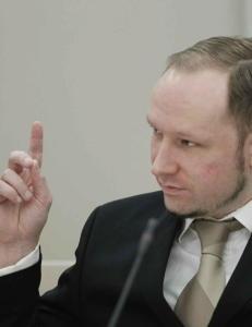 Dette sa Breivik under utsp�rringen i dag, del tre