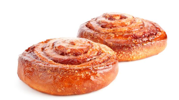 TAGATESSE: Dobbelt s� s�tt som vanlig sukker, inneholder f�rre kalorier og kan brukes i baking. Foto: Colourbox