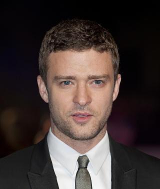 EIER TO: Justin Timberlake restaurantene Destinos og Southern Hospitality i New York. Foto: Stella Pictures