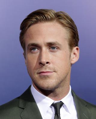 �BEVERLY BILLS�: Kanskje er det medeier Ryan Gosling som kommer med regningen hvis du tar turen innom den marokkanske restauranten Tagine i Hollywood. Foto: Stella Pictures