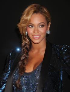Hun er k�ret til verdens vakreste kvinne