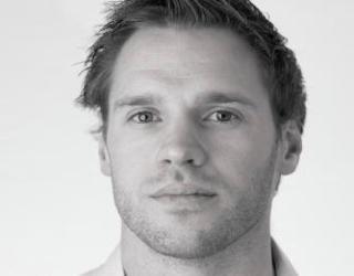 Ole Michael Bj�rndal er skribent i tidsskriftet Minerva.