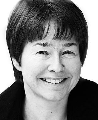 ANNE MARIE FOSSE TEIGEN<: Klinisk psykolog.