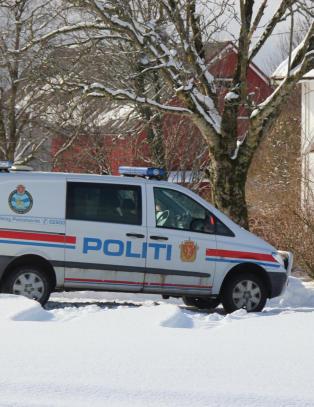 Politiet har sikret DNA-profil i tortursak