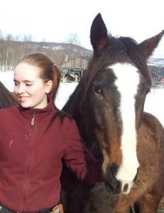 Slakt hestene - eller finn ny stall innen onsdag