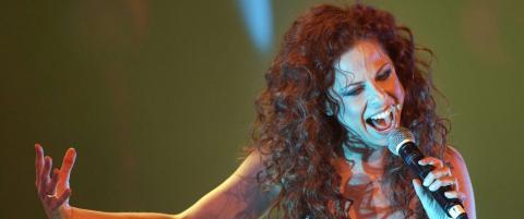 �V�r s� snill, ikke vinn Eurovision�