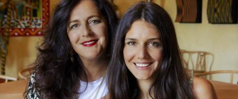 Lindex samarbeider med italisensk luksusmerke
