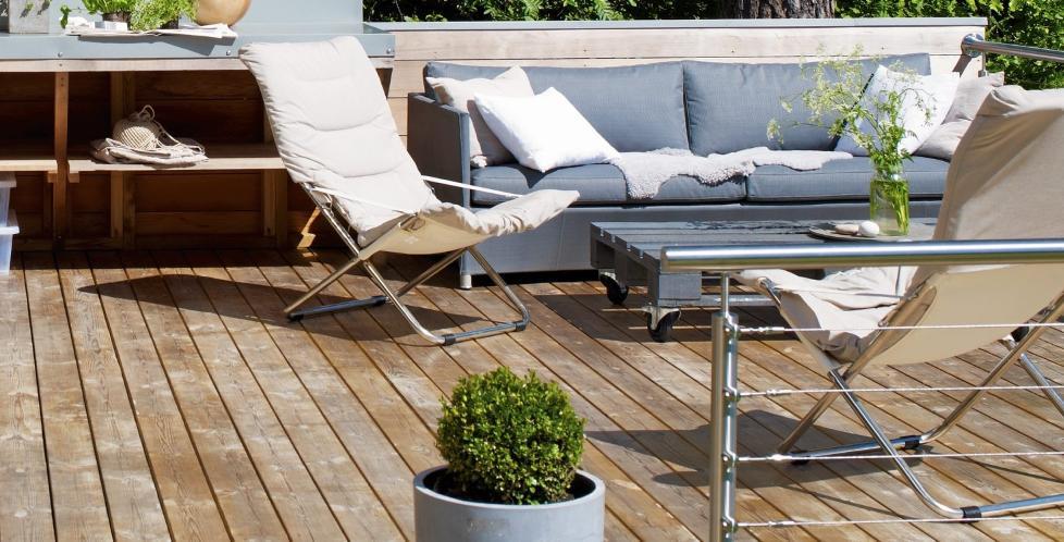hva mener du har du ikke lounge sofa p terrassen tema. Black Bedroom Furniture Sets. Home Design Ideas