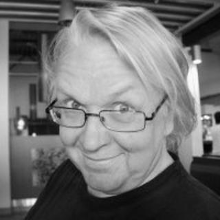 ANKLAGER: Leif Ekle mener Lindells referanser til 22. juli er spekulative. Foto: NRK