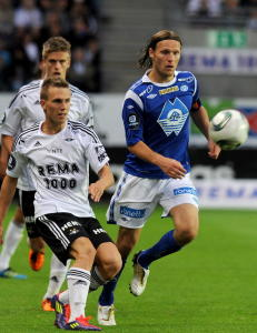 Molde - RBK vises kun p nett-TV